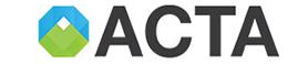 Australian Community Transport Association