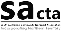 south-australia-community-transport